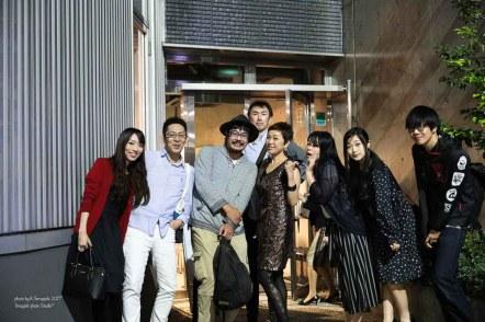 Nao_manabu_nora_live-2515