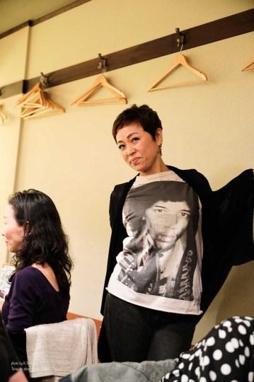 Nao_manabu_nora_live-2553