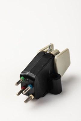 Pioneer PC-330-4919
