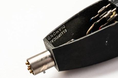 SPU-4854