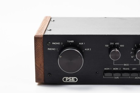 オーディオ-3502