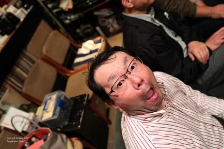 jiro_elvin 3-7267