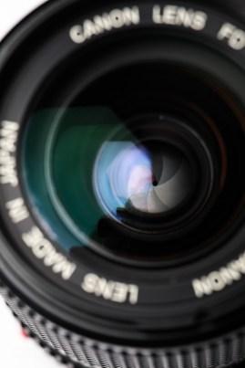 FD 24mm f2.0-0822