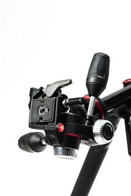 Manfrotto-1181