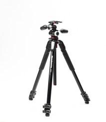 Manfrotto-1188