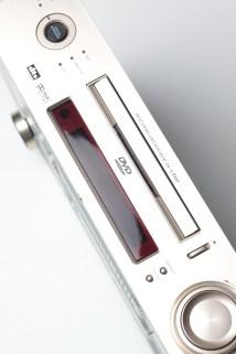 SANSUI DV-X3000-1084