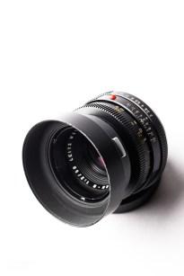 SUMMICRON-R 50mm-F2-0733