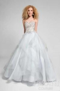 Nordstrom Prom Dresses 2017 - Discount Evening Dresses