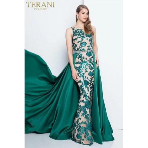 Medium Crop Of Prom Dresses 2016