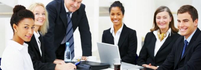 Curs Calificare Competente Antreprenoriale