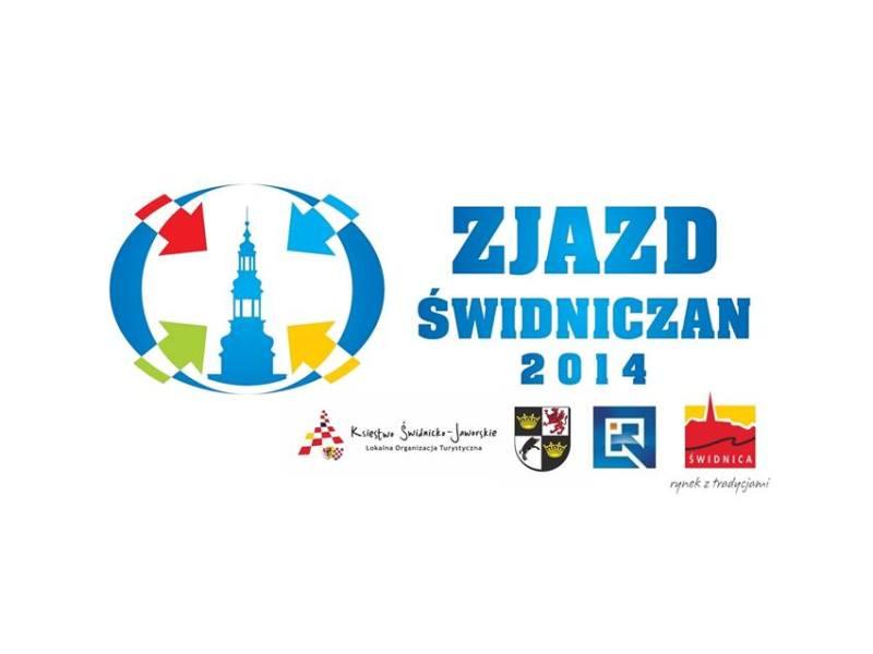 zjazd_swidniczan