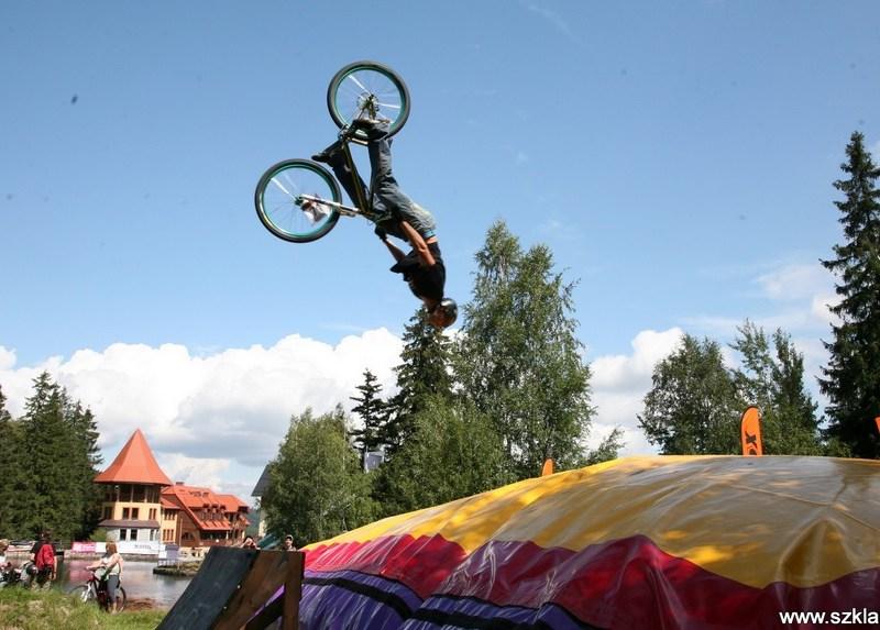 festiwal rowerowy (1)