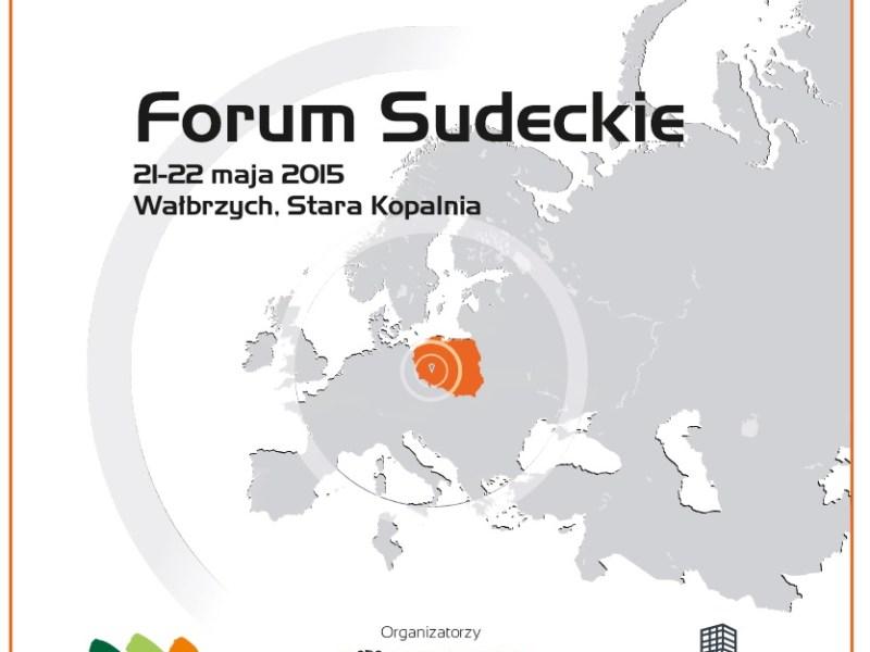 forum sudeckie