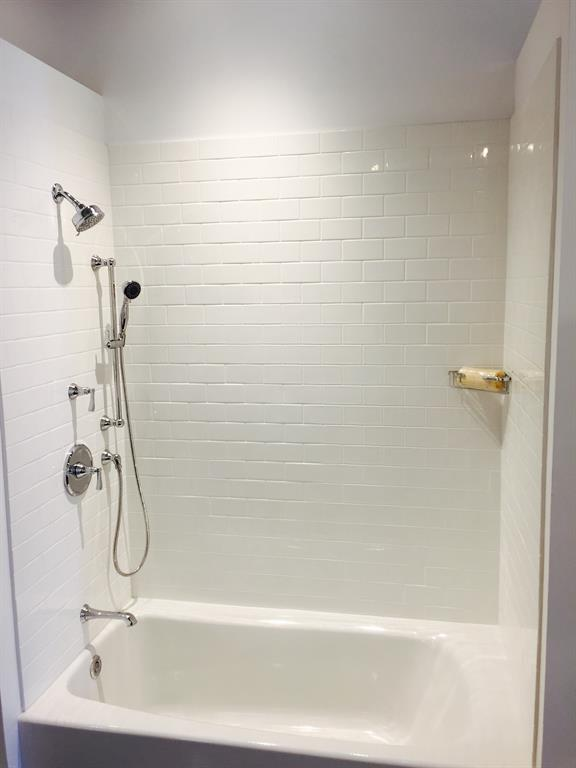 Shower Wall Tile Wall-surrounds Taylor: Tere-stone®