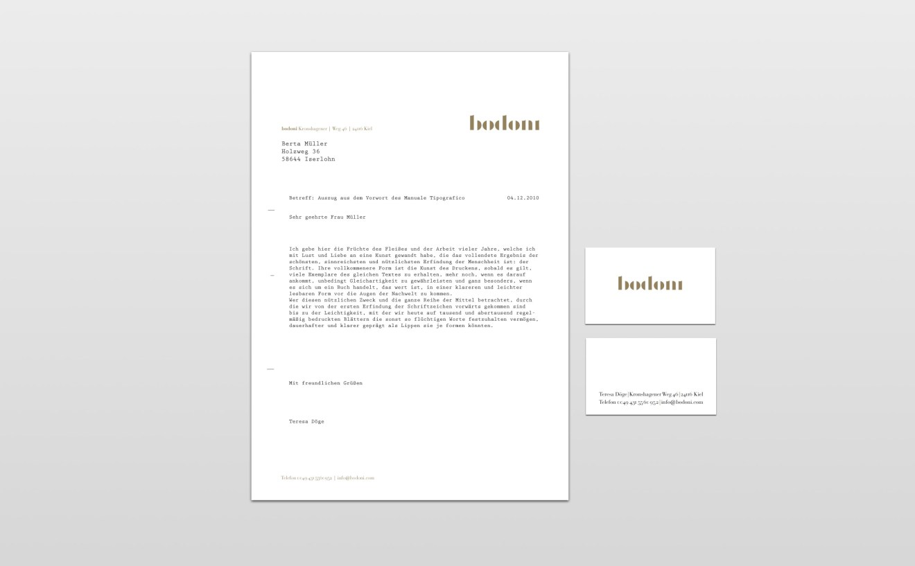 bodoni_visiten_brief