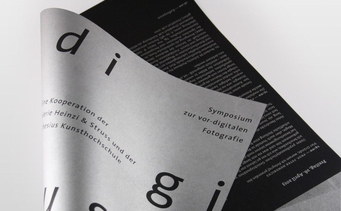 digitus_poster_detail