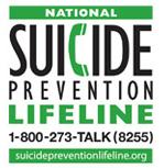 teenage suicide warning signs