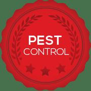 badge-pestcontrol