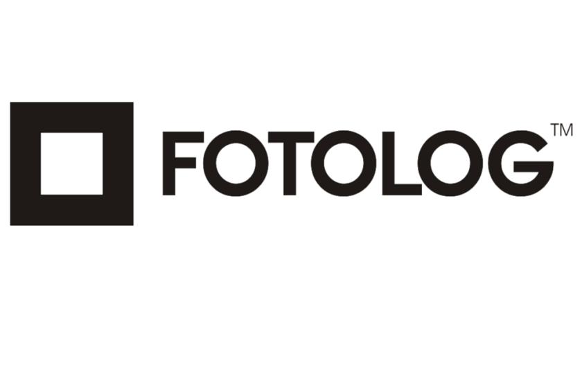 términos_y_condiciones_fotolog