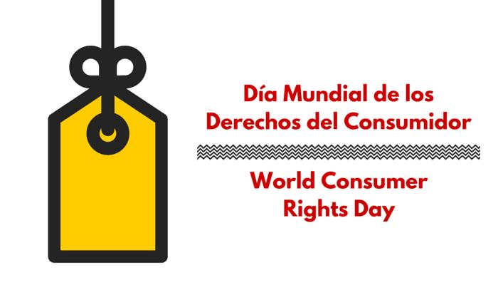 terminos_y_condiciones_consumidores_litios_online