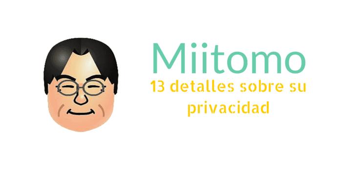 terminos_y_condiciones_privacidad_miitomo