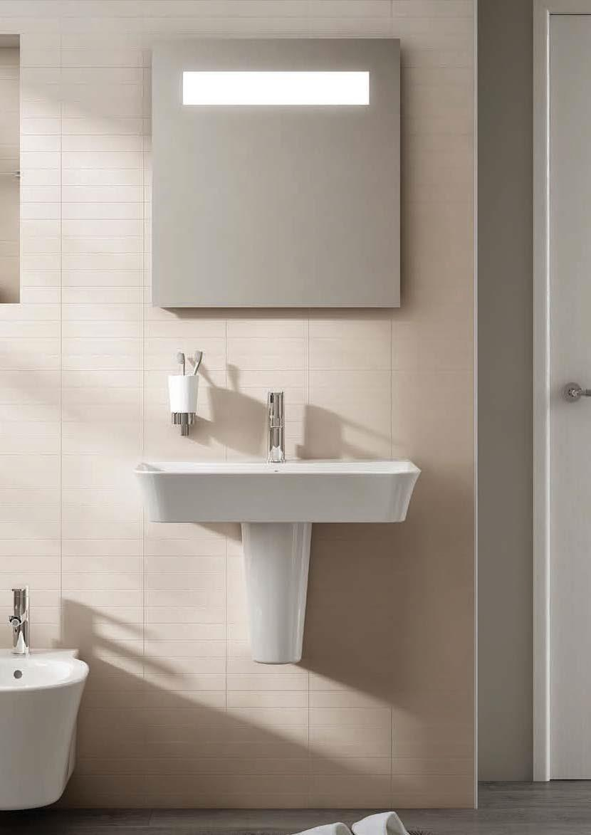 Ideal Standard Washpoint | Awesome Mobili Bagno Ideal Standard ...