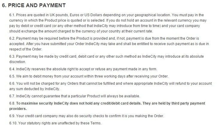credit card disclaimer examples - Doritmercatodos - coupon disclaimers