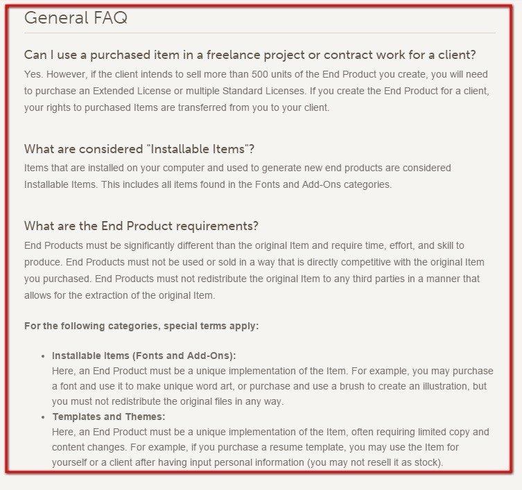 Vendor Contract Template Vendor Agreement Template u2013 12+ Free - catering contract template