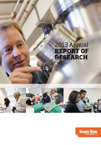 OSU-ResearchAnnualReport-Cover2_Page_1