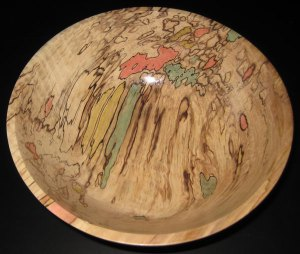Spalted-Bowl_final