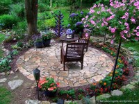 annual flowers | Sherry's Place