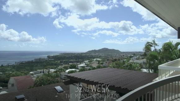 32wa-netabare1-hawaii