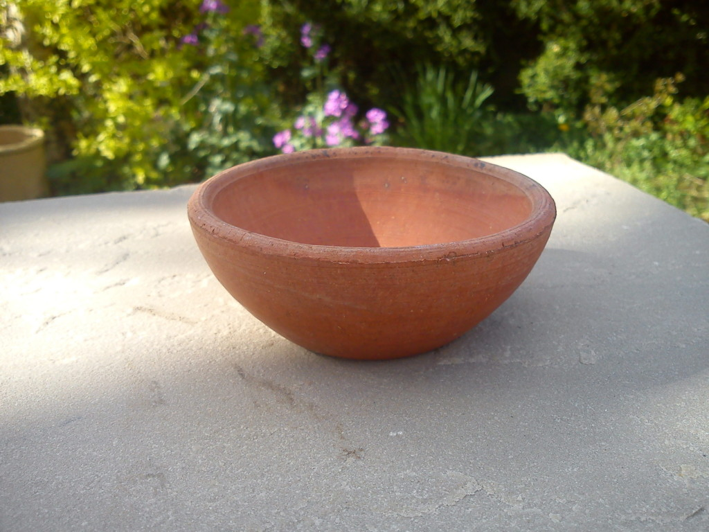 Mini Plant Pots Bulk Mini Plant Pots Terracotta World
