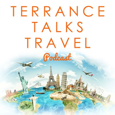 BTR-Terrance-Talks-Travel-Podcast 600 promo size