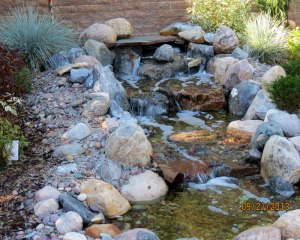 Waterfeature-4