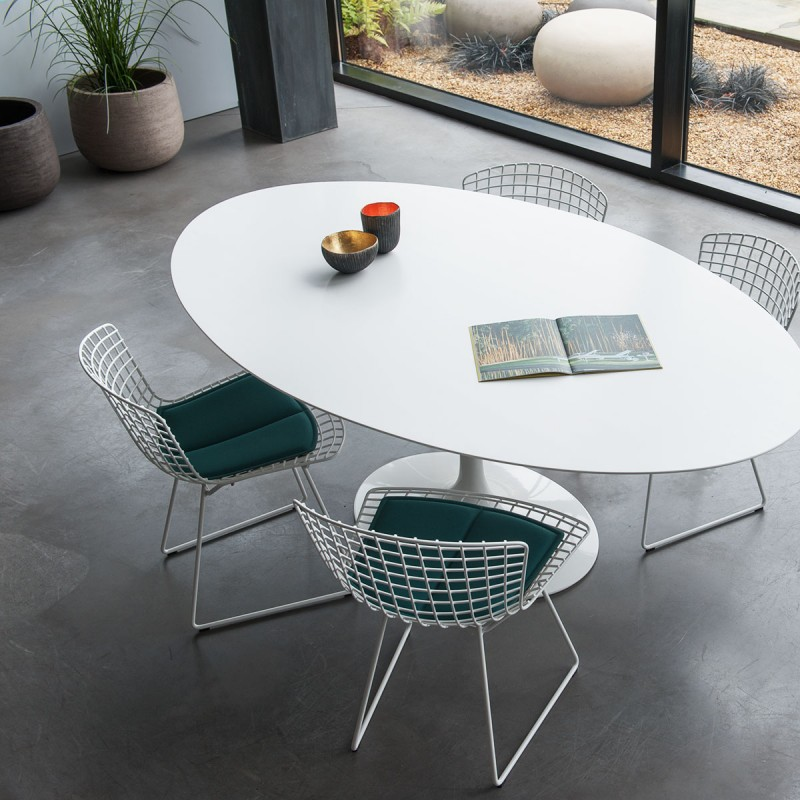 Mobilier Exterieur Knoll Showroom Mobilier Jardin - Outdoor Design