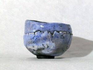 bol-bleu