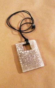 collier-plaque1