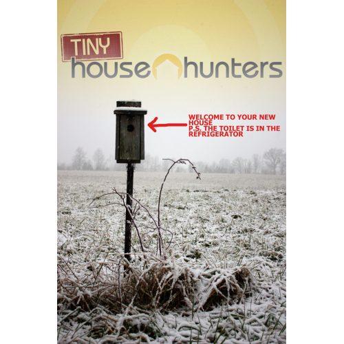 Medium Crop Of Tiny House Hunters Full Episodes