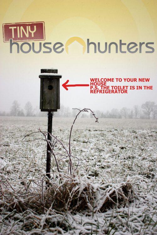 Cute Tinyhousehunters Tiny House Hunters Drinking Big Drinking Tiny House Hunters Episodes Season 1 Tiny House Hunters Full Episodes Youtube