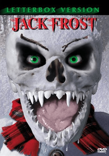 Jack Frost – 1996