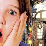 Home Alone the Holiday Heist – 2012