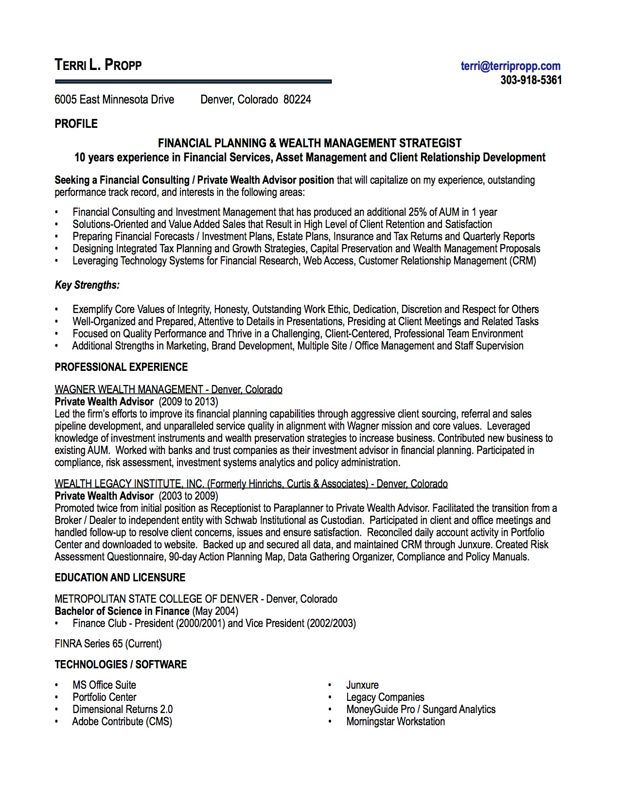 Tips for Preventing Cheating Plagiarizing On PapersWritten resume
