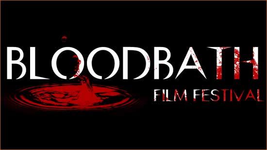 Blood Bath 2: The Film Festival