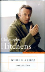 Hitchens Letter to a Young Contrarian