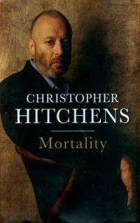 Hitchens Mortality
