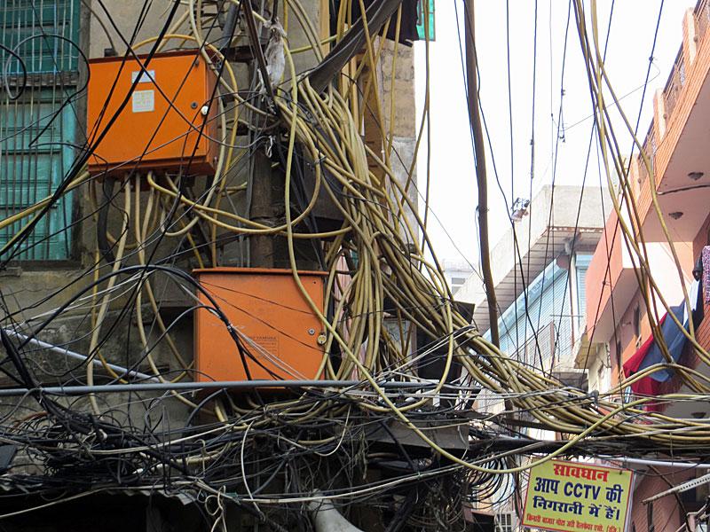 Household Wiring In India car block wiring diagram