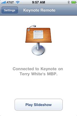 keynote1