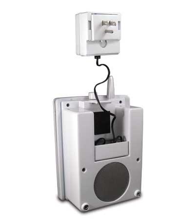 speaker_plug_back