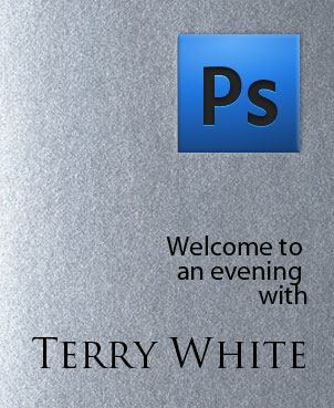 eveningwithterryweb